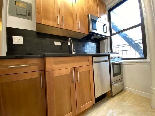 1 Bedroom, Gramercy Park Rental in NYC for $2,887 - Photo 2