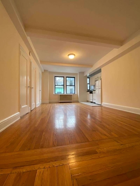 Studio, Gramercy Park Rental in NYC for $1,829 - Photo 1