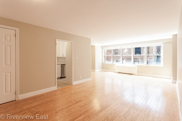 1 Bedroom, Rose Hill Rental in NYC for $3,499 - Photo 1