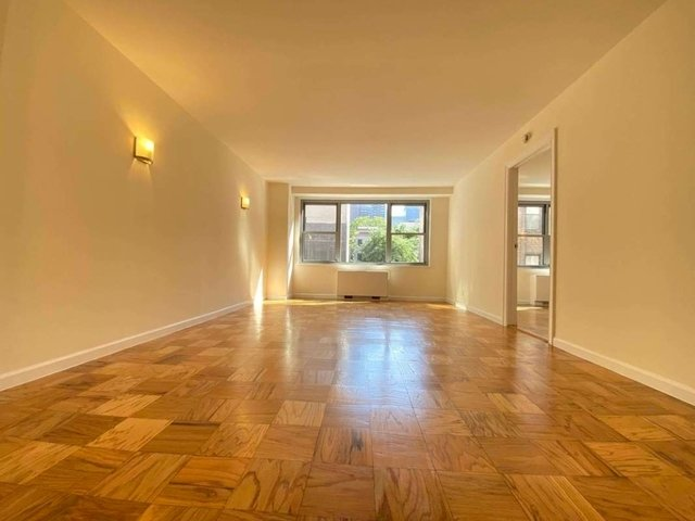1 Bedroom, Upper East Side Rental in NYC for $2,745 - Photo 2