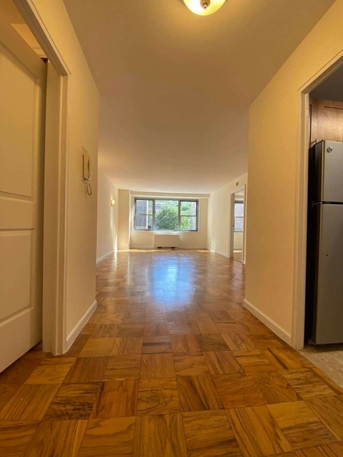 1 Bedroom, Upper East Side Rental in NYC for $2,745 - Photo 1