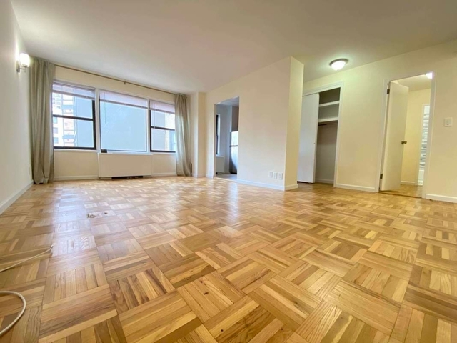 Studio, Upper East Side Rental in NYC for $2,599 - Photo 1