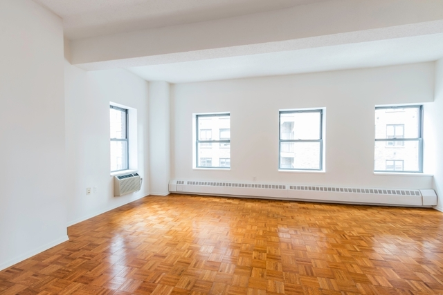 Studio, Chelsea Rental in NYC for $2,164 - Photo 1