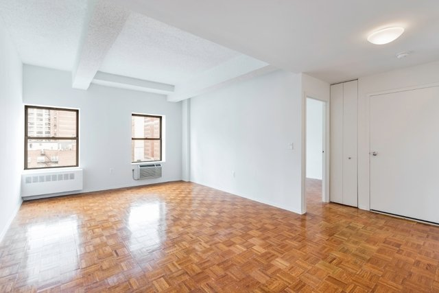 1 Bedroom, Chelsea Rental in NYC for $2,829 - Photo 1