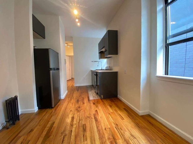 3 Bedrooms, Alphabet City Rental in NYC for $3,295 - Photo 1