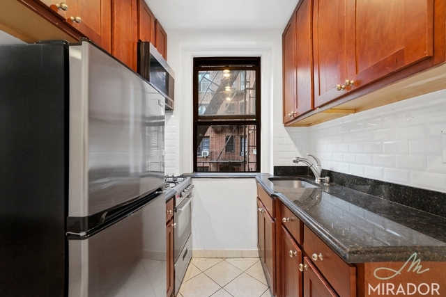 2 Bedrooms, Jackson Heights Rental in NYC for $2,495 - Photo 2