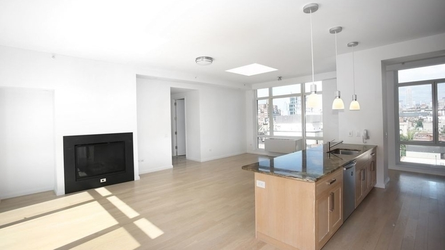 2 Bedrooms, SoHo Rental in NYC for $12,249 - Photo 1