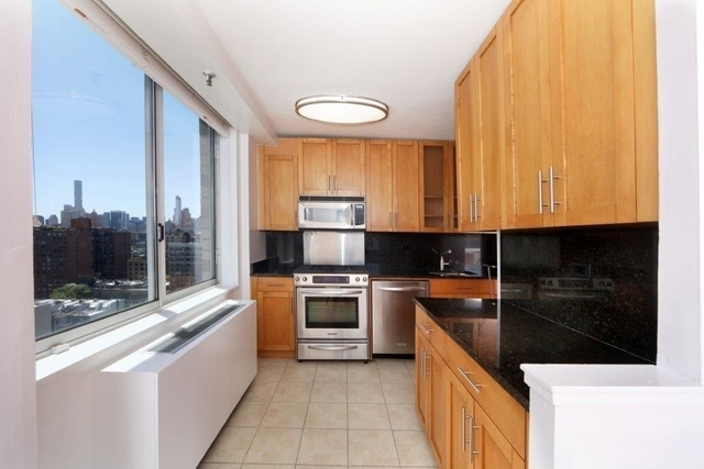 3 Bedrooms, Upper West Side Rental in NYC for $7,595 - Photo 2
