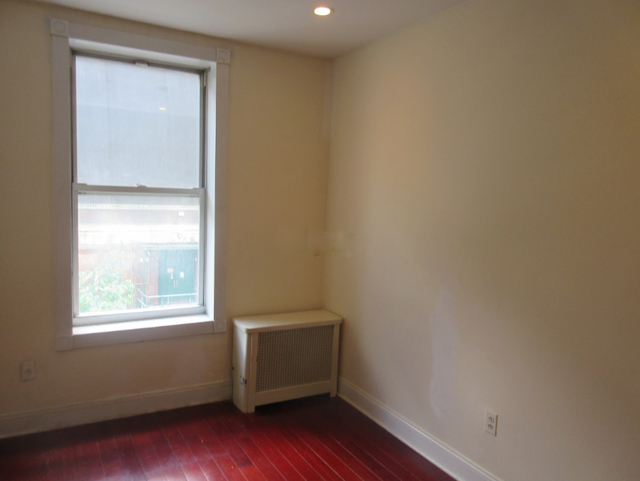 3 Bedrooms, Rose Hill Rental in NYC for $4,275 - Photo 2