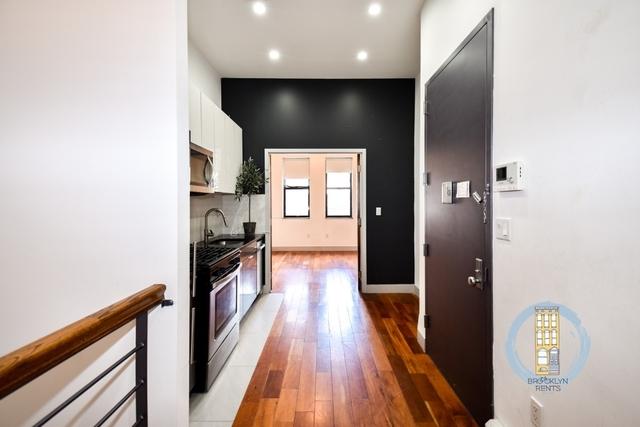 3 Bedrooms, Bushwick Rental in NYC for $2,830 - Photo 2