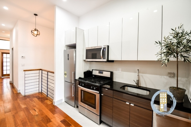 3 Bedrooms, Bushwick Rental in NYC for $2,830 - Photo 1