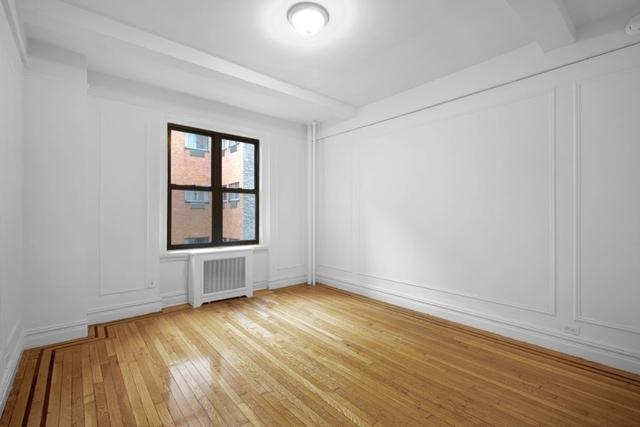 Studio, Chelsea Rental in NYC for $1,895 - Photo 2