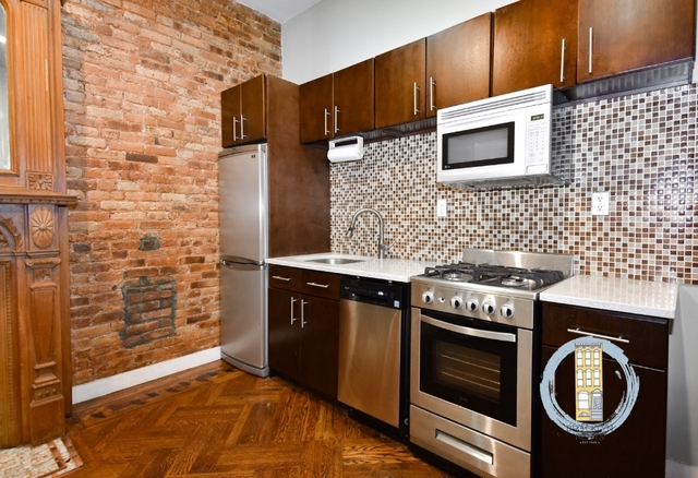Studio, Crown Heights Rental in NYC for $1,899 - Photo 2