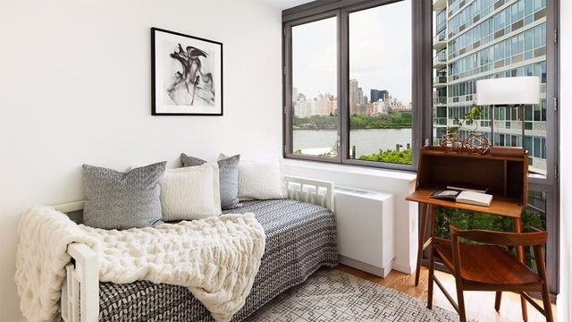 1 Bedroom, Hunters Point Rental in NYC for $3,053 - Photo 2