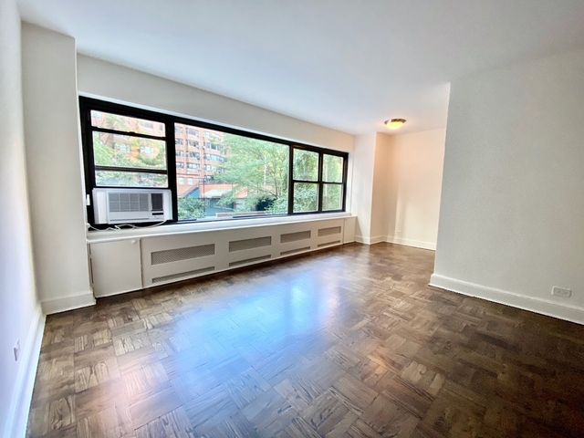 Studio, Sutton Place Rental in NYC for $2,543 - Photo 1