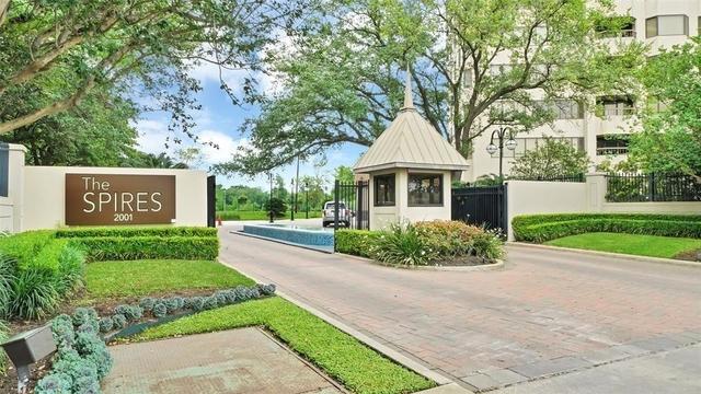 3 Bedrooms, Medical Center Rental in Houston for $2,900 - Photo 1