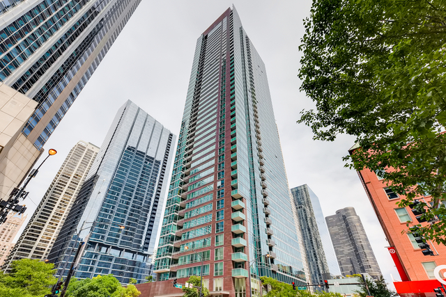 2 Bedrooms, Streeterville Rental in Chicago, IL for $2,900 - Photo 1
