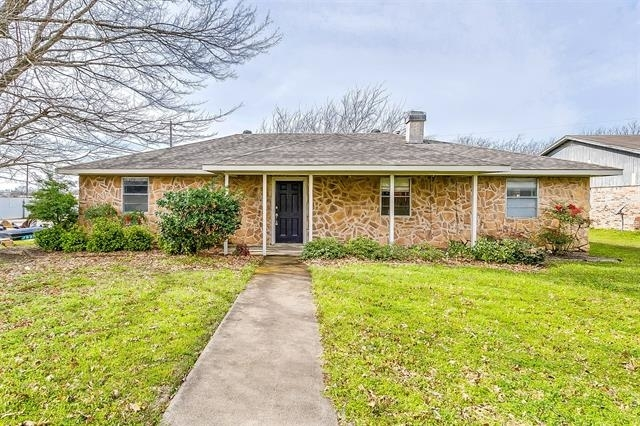 3 Bedrooms, Highland Park Rental in Dallas for $1,500 - Photo 1