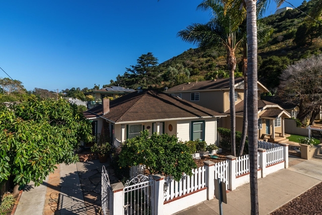 3 Bedrooms, Lower West Rental in Santa Barbara, CA for $5,500 - Photo 1