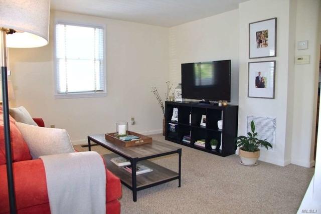 1 Bedroom, Port Washington Rental in Long Island, NY for $2,400 - Photo 2