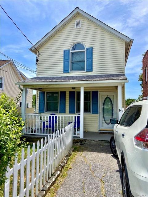 1 Bedroom, Port Washington Rental in Long Island, NY for $2,400 - Photo 1