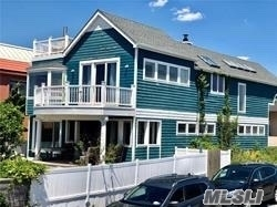 3 Bedrooms, West End Rental in Long Island, NY for $3,500 - Photo 2