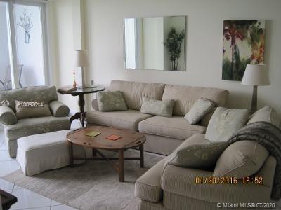 1 Bedroom, Oceanfront Rental in Miami, FL for $2,150 - Photo 1