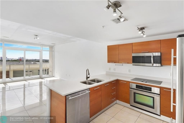 2 Bedrooms, Midtown Miami Rental in Miami, FL for $2,400 - Photo 1