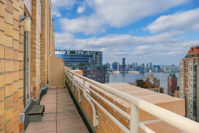3 Bedrooms, Financial District Rental in NYC for $8,095 - Photo 1