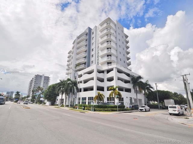 2 Bedrooms, The Pines Rental in Miami, FL for $1,800 - Photo 1
