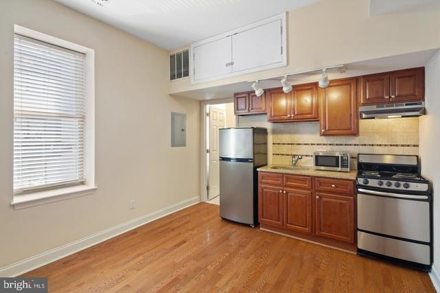 Studio, Point Breeze Rental in Philadelphia, PA for $895 - Photo 2