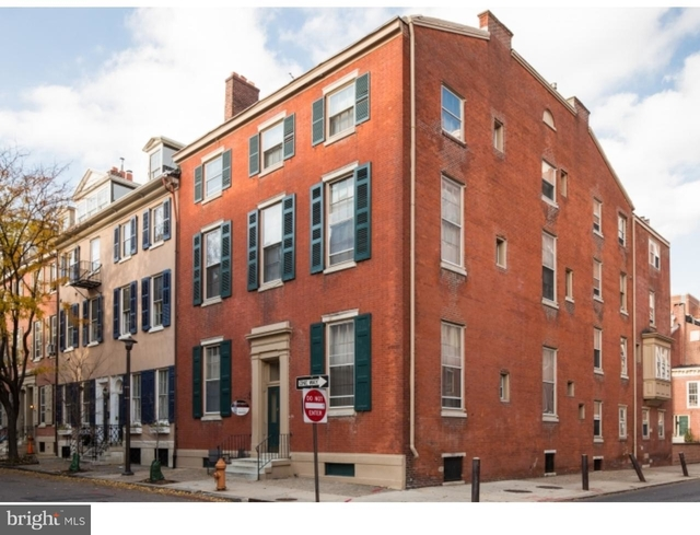 1 Bedroom, Washington Square West Rental in Philadelphia, PA for $1,390 - Photo 2