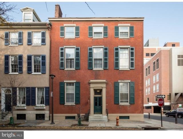 1 Bedroom, Washington Square West Rental in Philadelphia, PA for $1,390 - Photo 1