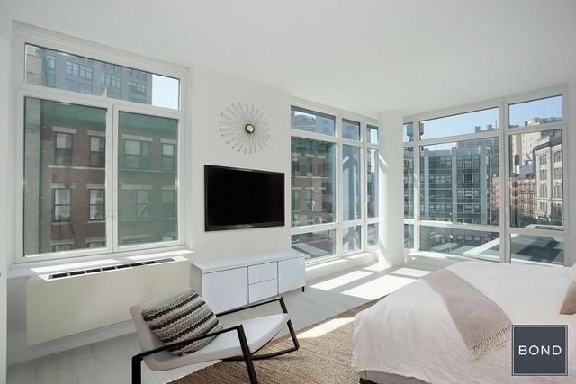 3 Bedrooms, SoHo Rental in NYC for $15,500 - Photo 2