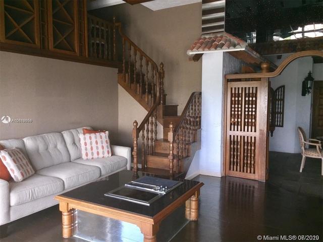 1 Bedroom, Millionaire's Row Rental in Miami, FL for $2,000 - Photo 2