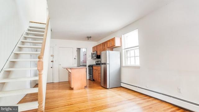 1 Bedroom, Washington Square West Rental in Philadelphia, PA for $1,545 - Photo 2