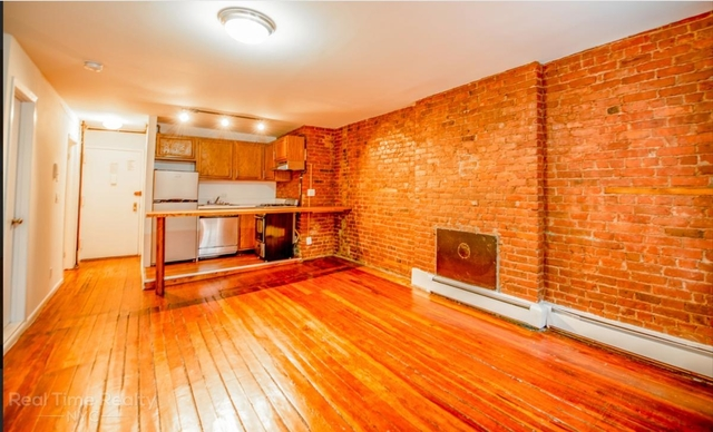 3 Bedrooms, SoHo Rental in NYC for $5,095 - Photo 2