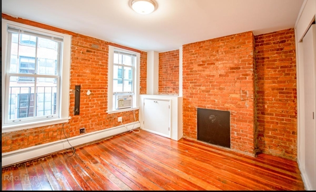 3 Bedrooms, SoHo Rental in NYC for $5,095 - Photo 1