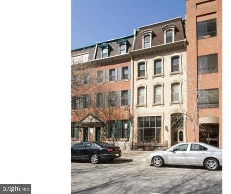 2 Bedrooms, Logan Square Rental in Philadelphia, PA for $2,300 - Photo 2