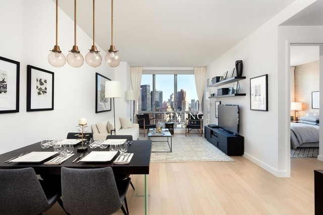 1 Bedroom, Murray Hill Rental in NYC for $4,199 - Photo 2