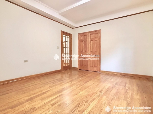 2 Bedrooms, Lincoln Square Rental in NYC for $3,391 - Photo 2