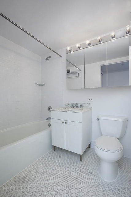 Studio, Hunters Point Rental in NYC for $2,950 - Photo 2