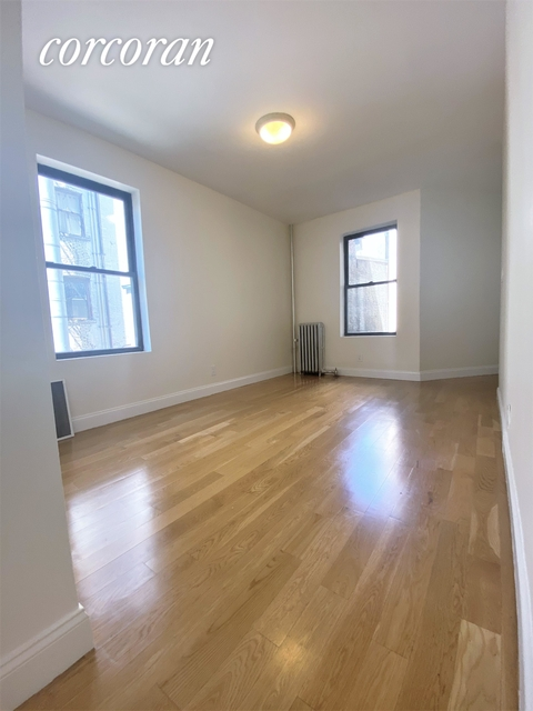 2 Bedrooms, West Village Rental in NYC for $4,029 - Photo 2