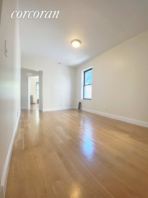 2 Bedrooms, West Village Rental in NYC for $4,029 - Photo 1