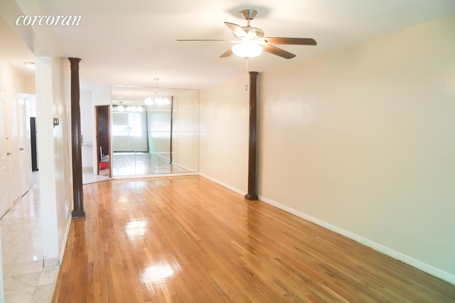 2 Bedrooms, East Flatbush Rental in NYC for $3,000 - Photo 1