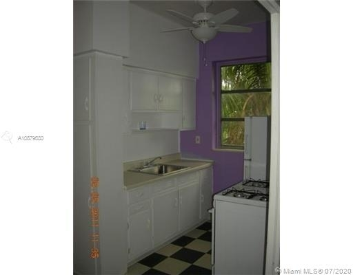 Studio, Flamingo - Lummus Rental in Miami, FL for $1,100 - Photo 1