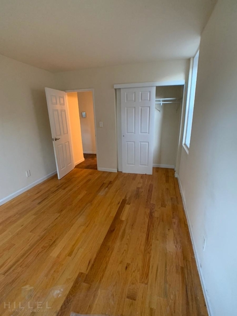 1 Bedroom, Briarwood Rental in NYC for $1,849 - Photo 1
