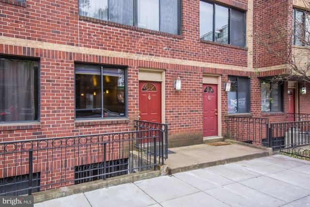 2 Bedrooms, Logan Circle - Shaw Rental in Washington, DC for $3,000 - Photo 1