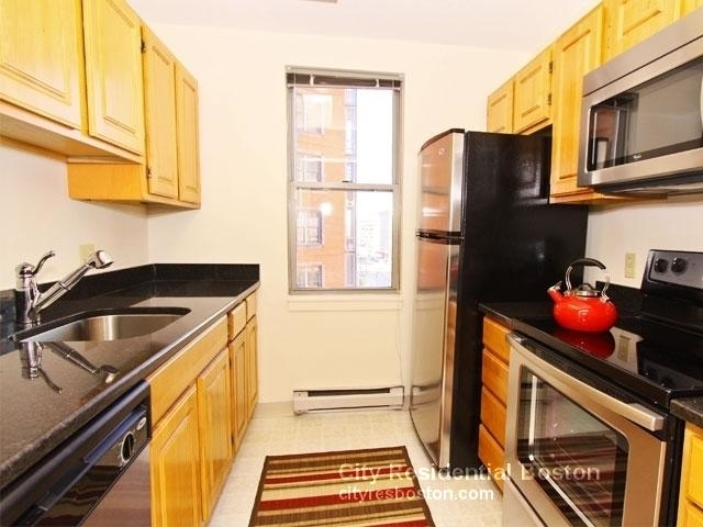 4 Bedrooms, Columbus Rental in Boston, MA for $5,400 - Photo 1