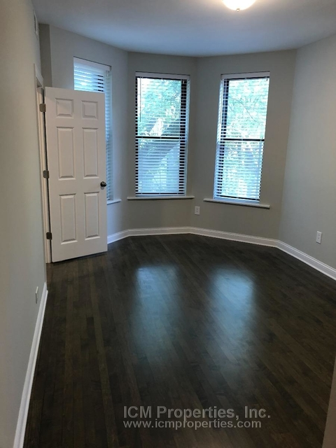 2 Bedrooms, Wrightwood Rental in Chicago, IL for $1,995 - Photo 2